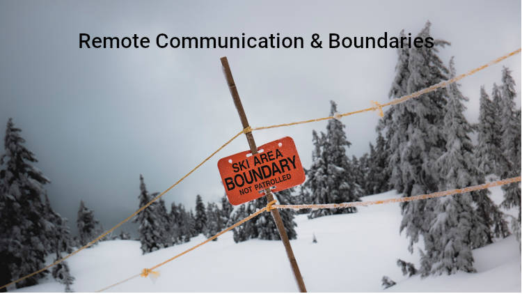 remote-work-communication-and-boundaries