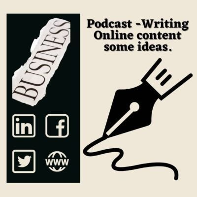 writing-content-online