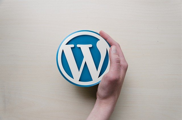 Why Pick WordPress?
